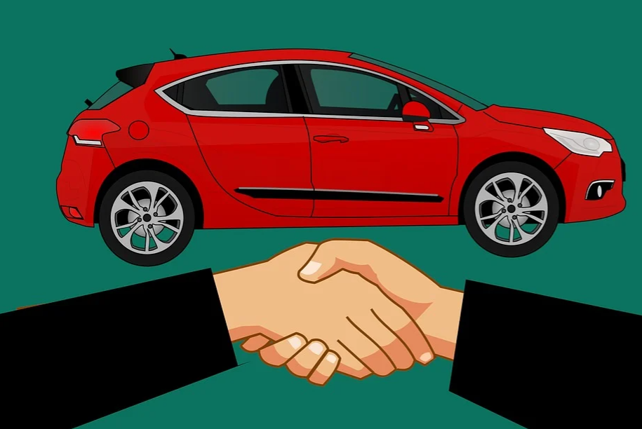 How to Prepare Your Car for Auto Shipment